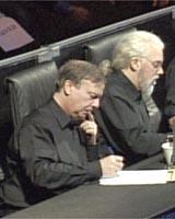 https://static.tvtropes.org/pmwiki/pub/images/judges.PNG