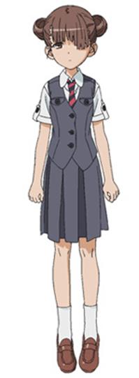 https://static.tvtropes.org/pmwiki/pub/images/jufuku_miho.jpg