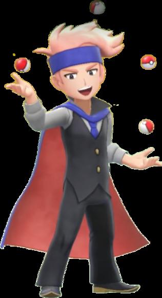 https://static.tvtropes.org/pmwiki/pub/images/juggler_pokemon_lets_go.png
