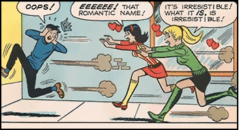 https://static.tvtropes.org/pmwiki/pub/images/jughead_chased.png