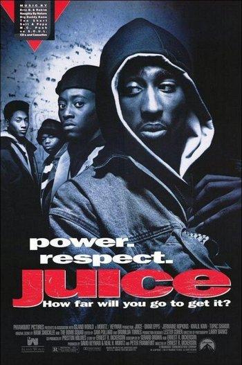 https://static.tvtropes.org/pmwiki/pub/images/juice_1992_poster.jpg