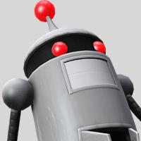 http://static.tvtropes.org/pmwiki/pub/images/juice_bot.png