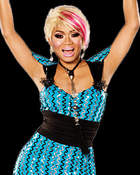 https://static.tvtropes.org/pmwiki/pub/images/jujubee_4958.png