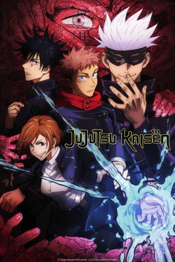 https://static.tvtropes.org/pmwiki/pub/images/jujutsu_kaisen_anime.png
