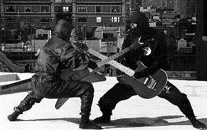 https://static.tvtropes.org/pmwiki/pub/images/jukebox-ninjas-guitar-duel_2735.jpg