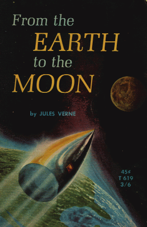 https://static.tvtropes.org/pmwiki/pub/images/jules_verne_from_the_earth_to_the_moon.png