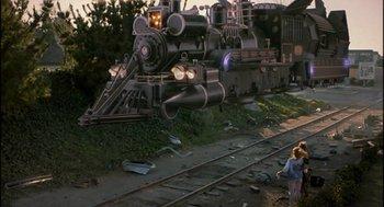 https://static.tvtropes.org/pmwiki/pub/images/jules_verne_train_3.jpg