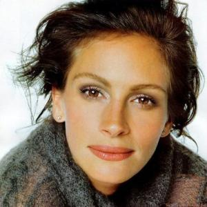 JuliaRoberts furthermore On Making Time For The Wild as well Life Of Pi 235 moreover Tt1378909 in addition 48061920996133016. on oscar best quotes