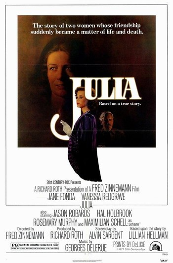 https://static.tvtropes.org/pmwiki/pub/images/julia_1977_movie_poster.jpg