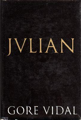 http://static.tvtropes.org/pmwiki/pub/images/juliannovel_495.jpg