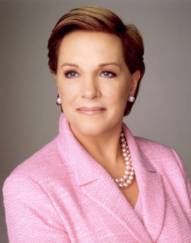 http://static.tvtropes.org/pmwiki/pub/images/julie_andrews_989.jpg