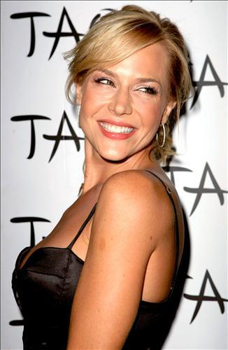 julie benz vampire. Julie Benz