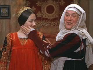 http://static.tvtropes.org/pmwiki/pub/images/juliet_nurse_1968_r_j_film_1968.jpg