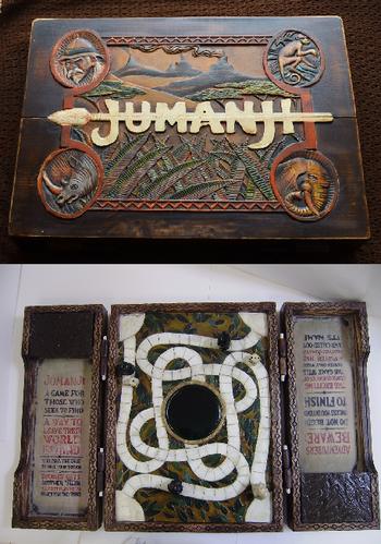 https://static.tvtropes.org/pmwiki/pub/images/jumanji_game.png