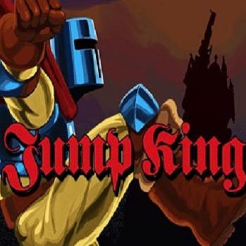 https://static.tvtropes.org/pmwiki/pub/images/jump_king.png
