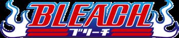 https://static.tvtropes.org/pmwiki/pub/images/jumpforce_bleach_logo.png