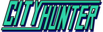 https://static.tvtropes.org/pmwiki/pub/images/jumpforce_cityhunter_logo.png