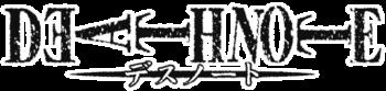 https://static.tvtropes.org/pmwiki/pub/images/jumpforce_deathnote_logo.png