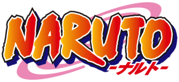https://static.tvtropes.org/pmwiki/pub/images/jumpforce_naruto_logo.png