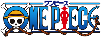 https://static.tvtropes.org/pmwiki/pub/images/jumpforce_one_piece_logo.png