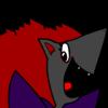 https://static.tvtropes.org/pmwiki/pub/images/june_rctt_avatar_v_c.png