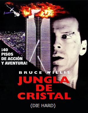 http://static.tvtropes.org/pmwiki/pub/images/jungla_de_cristal2.png