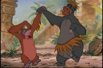 https://static.tvtropes.org/pmwiki/pub/images/jungle-book-1967-louie-baloo_5392.jpg