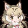 https://static.tvtropes.org/pmwiki/pub/images/jungle_cat.jpg