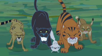 http://static.tvtropes.org/pmwiki/pub/images/jungle_cats_snarling_s4e04.png