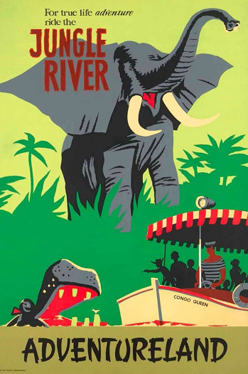 https://static.tvtropes.org/pmwiki/pub/images/jungle_cruise.png