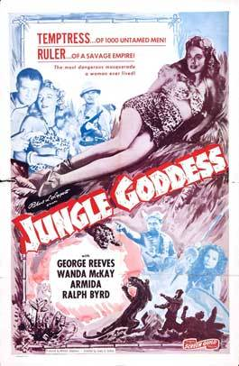http://static.tvtropes.org/pmwiki/pub/images/jungle_goddess_movie_poster.jpg