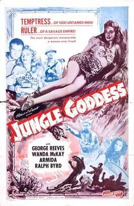 https://static.tvtropes.org/pmwiki/pub/images/jungle_goddess_movie_poster.jpg