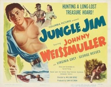 https://static.tvtropes.org/pmwiki/pub/images/jungle_jim.jpg