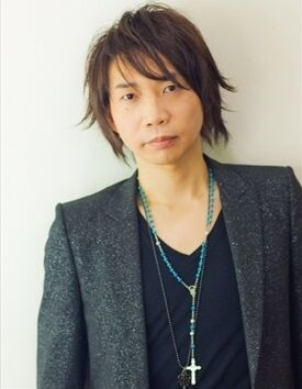 https://static.tvtropes.org/pmwiki/pub/images/junichi_suwabe.jpg