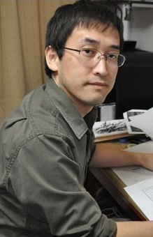 https://static.tvtropes.org/pmwiki/pub/images/junji_ito.jpg