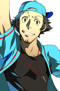 http://static.tvtropes.org/pmwiki/pub/images/junpei_633.png