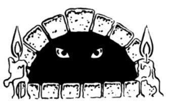 https://static.tvtropes.org/pmwiki/pub/images/jupiter.jpg