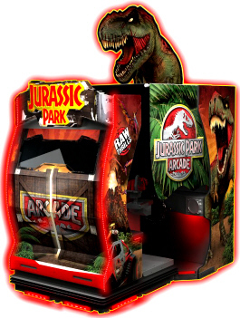 http://static.tvtropes.org/pmwiki/pub/images/jurassic_park_arcade_motion_deluxe_dx_motion_simulator_video_game_raw_thrills.jpg