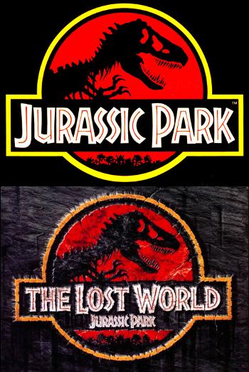 https://static.tvtropes.org/pmwiki/pub/images/jurassic_park_logo.png