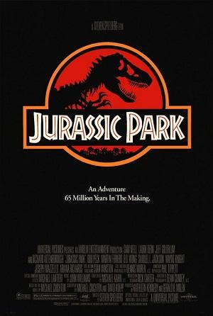 http://static.tvtropes.org/pmwiki/pub/images/jurassic_park_movie_poster_404.jpg