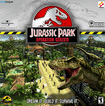 http://static.tvtropes.org/pmwiki/pub/images/jurassic_park_operation_genesis_cover_4471.jpg