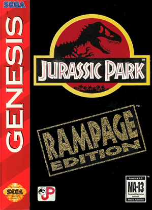 http://static.tvtropes.org/pmwiki/pub/images/jurassic_park_rampage_edition_usa_europe.png