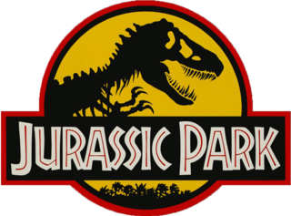 https://static.tvtropes.org/pmwiki/pub/images/jurassic_park_yellow_logo.png