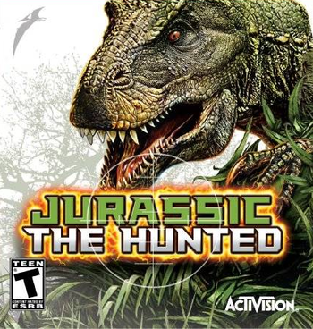 https://static.tvtropes.org/pmwiki/pub/images/jurassic_the_hunted.png