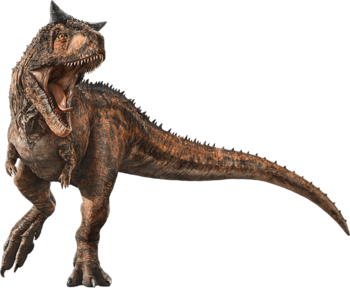 https://static.tvtropes.org/pmwiki/pub/images/jurassic_world_carnotaurus_updated_by_sonichedgehog2_dc377dl.png