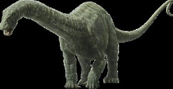 https://static.tvtropes.org/pmwiki/pub/images/jurassic_world_fallen_kingdom_apatosaurus_by_sonichedgehog2_dc9e4bt_4.png