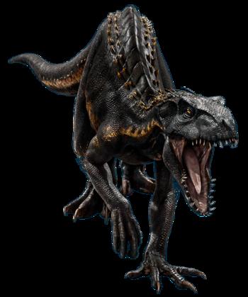 https://static.tvtropes.org/pmwiki/pub/images/jurassic_world_fallen_kingdom_indoraptor_updated_by_sonichedgehog2_dcc96yw.png
