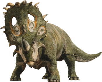 https://static.tvtropes.org/pmwiki/pub/images/jurassic_world_sinoceratops_by_sonichedgehog2_dc9dg8x.png