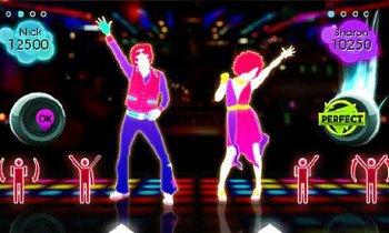 https://static.tvtropes.org/pmwiki/pub/images/just_dancing_to_hot_stuff_4848.jpg