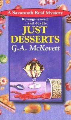 https://static.tvtropes.org/pmwiki/pub/images/just_desserts_mckevett_1647.jpg